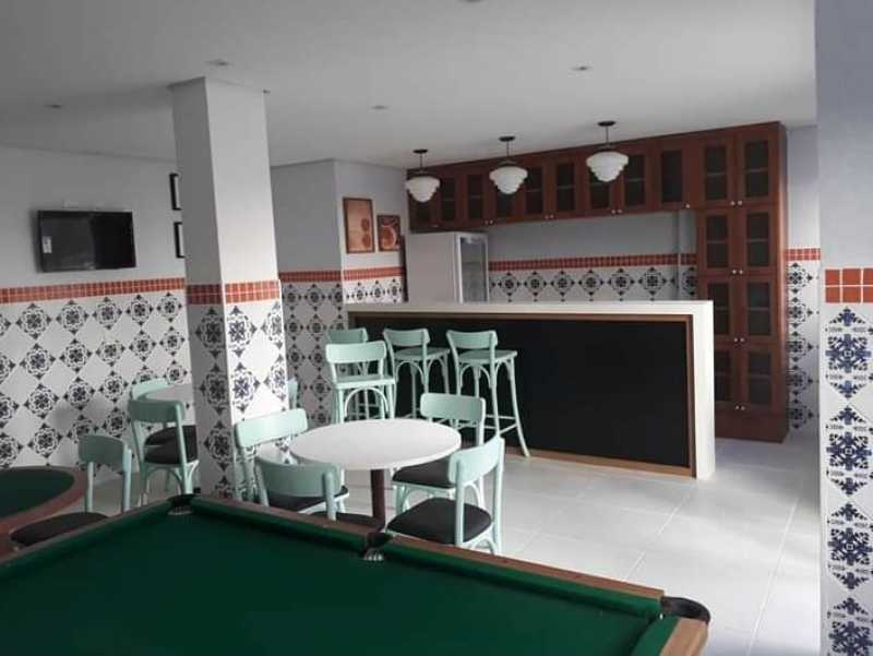 WhatsApp Image 2021-05-19 at 1 - Apartamento à venda Rua Jacuruta,Penha, Rio de Janeiro - R$ 400.000 - VPAP20541 - 18