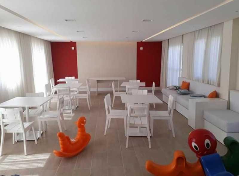 WhatsApp Image 2021-05-19 at 1 - Apartamento à venda Rua Jacuruta,Penha, Rio de Janeiro - R$ 400.000 - VPAP20541 - 19