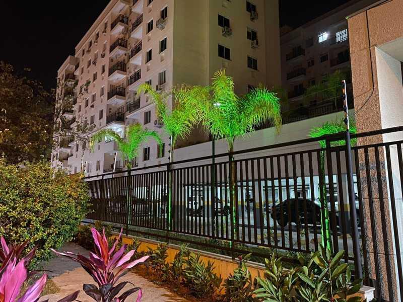 WhatsApp Image 2021-05-19 at 1 - Apartamento à venda Rua Jacuruta,Penha, Rio de Janeiro - R$ 400.000 - VPAP20541 - 1