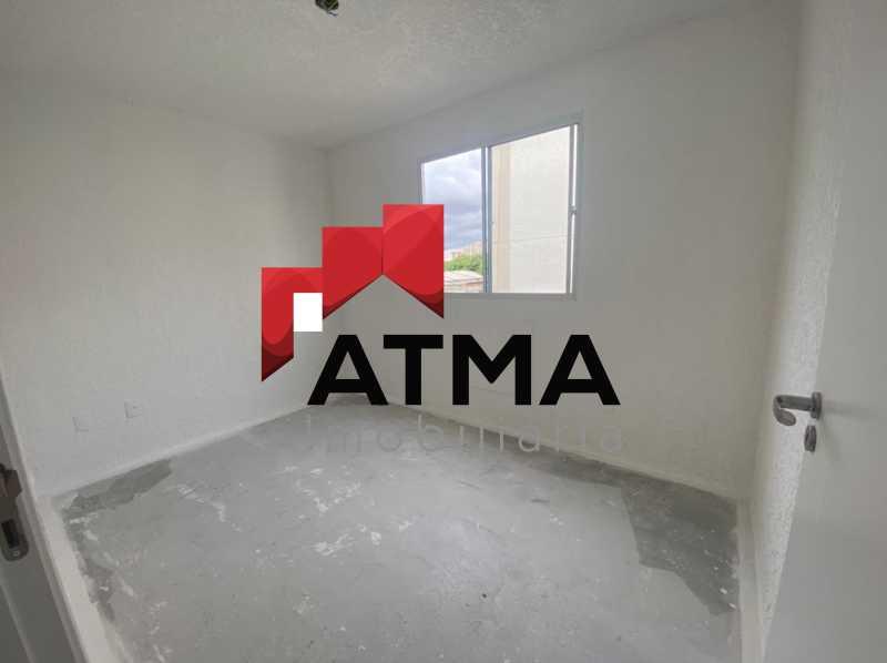 WhatsApp Image 2021-05-13 at 1 - Apartamento à venda Rua Silva Vale,Cavalcanti, Rio de Janeiro - R$ 190.000 - VPAP20545 - 12