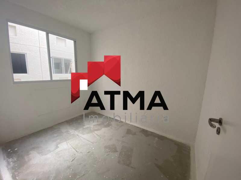 WhatsApp Image 2021-05-13 at 1 - Apartamento à venda Rua Silva Vale,Cavalcanti, Rio de Janeiro - R$ 190.000 - VPAP20545 - 15