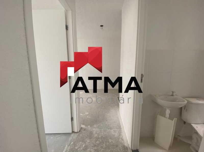 WhatsApp Image 2021-05-13 at 1 - Apartamento à venda Rua Silva Vale,Cavalcanti, Rio de Janeiro - R$ 190.000 - VPAP20545 - 17