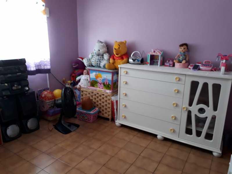 WhatsApp Image 2021-05-17 at 1 - Apartamento à venda Rua Vaz Lobo,Vaz Lobo, Rio de Janeiro - R$ 145.000 - VPAP20546 - 12