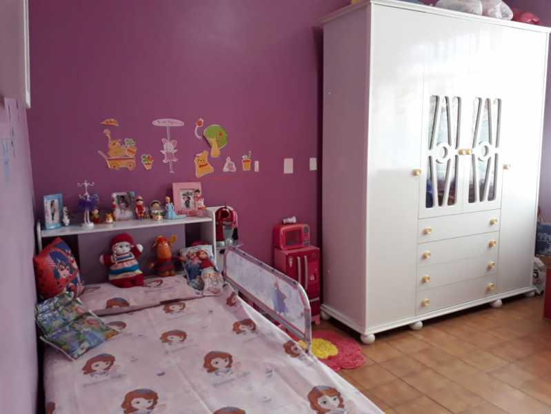 WhatsApp Image 2021-05-17 at 1 - Apartamento à venda Rua Vaz Lobo,Vaz Lobo, Rio de Janeiro - R$ 145.000 - VPAP20546 - 13