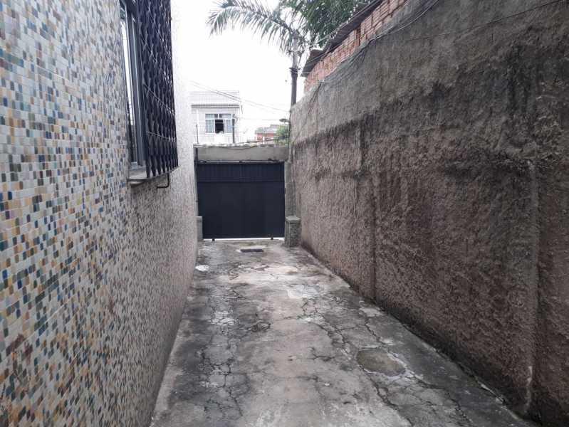 WhatsApp Image 2021-05-17 at 1 - Apartamento à venda Rua Vaz Lobo,Vaz Lobo, Rio de Janeiro - R$ 145.000 - VPAP20546 - 20