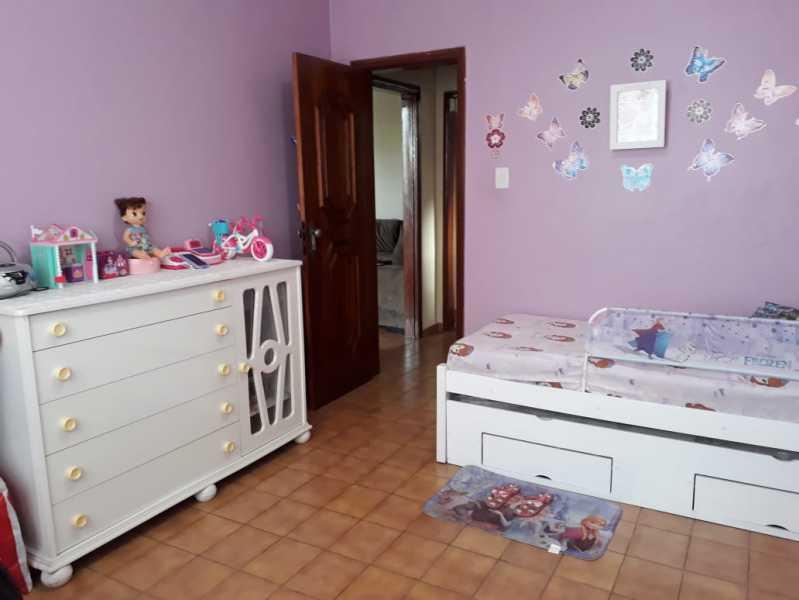 WhatsApp Image 2021-05-17 at 1 - Apartamento à venda Rua Vaz Lobo,Vaz Lobo, Rio de Janeiro - R$ 145.000 - VPAP20546 - 11
