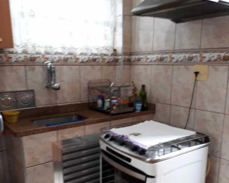 WhatsApp Image 2021-05-17 at 1 - Apartamento à venda Rua Vaz Lobo,Vaz Lobo, Rio de Janeiro - R$ 145.000 - VPAP20546 - 14