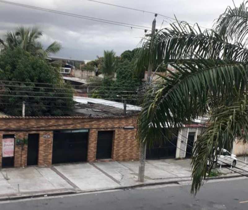 WhatsApp Image 2021-05-17 at 1 - Apartamento à venda Rua Vaz Lobo,Vaz Lobo, Rio de Janeiro - R$ 145.000 - VPAP20546 - 21
