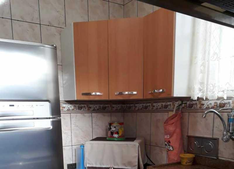 WhatsApp Image 2021-05-17 at 1 - Apartamento à venda Rua Vaz Lobo,Vaz Lobo, Rio de Janeiro - R$ 145.000 - VPAP20546 - 17
