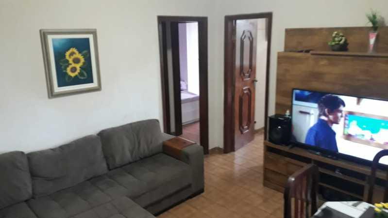 WhatsApp Image 2021-05-17 at 1 - Apartamento à venda Rua Vaz Lobo,Vaz Lobo, Rio de Janeiro - R$ 145.000 - VPAP20546 - 4