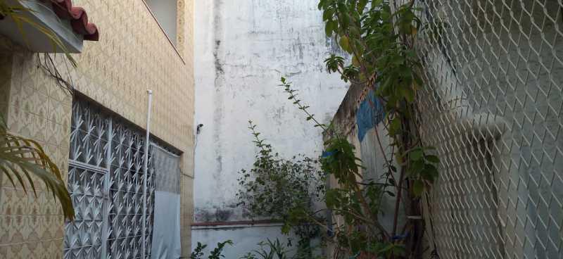 WhatsApp Image 2021-05-26 at 1 - Apartamento 1 quarto à venda Olaria, Rio de Janeiro - R$ 180.000 - VPAP10060 - 3