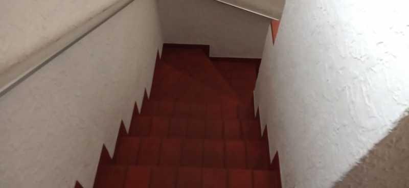 WhatsApp Image 2021-05-26 at 1 - Apartamento 1 quarto à venda Olaria, Rio de Janeiro - R$ 180.000 - VPAP10060 - 5