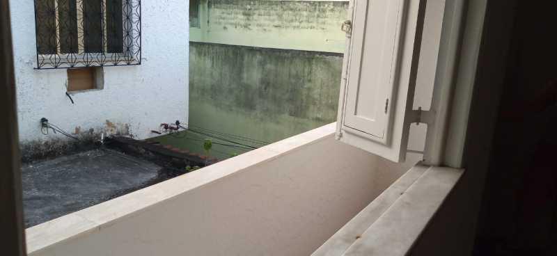 WhatsApp Image 2021-05-26 at 1 - Apartamento 1 quarto à venda Olaria, Rio de Janeiro - R$ 180.000 - VPAP10060 - 6