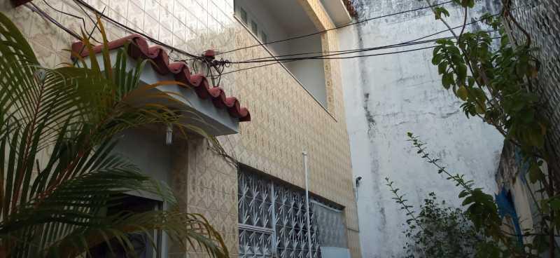 WhatsApp Image 2021-05-26 at 1 - Apartamento 1 quarto à venda Olaria, Rio de Janeiro - R$ 180.000 - VPAP10060 - 8