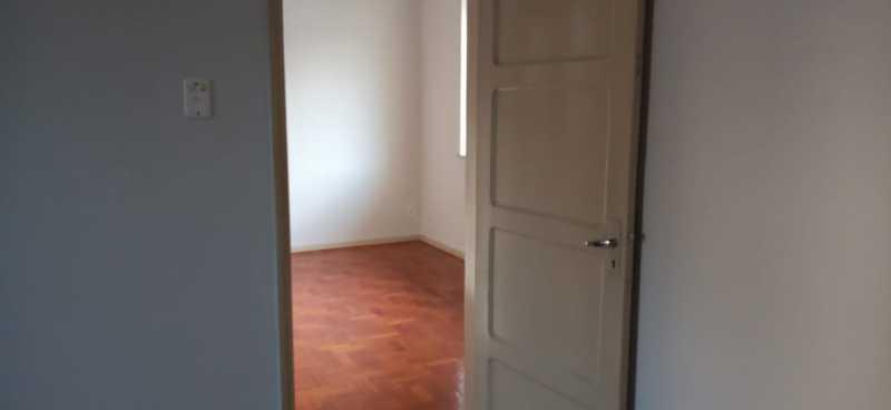 WhatsApp Image 2021-05-26 at 1 - Apartamento 1 quarto à venda Olaria, Rio de Janeiro - R$ 180.000 - VPAP10060 - 11