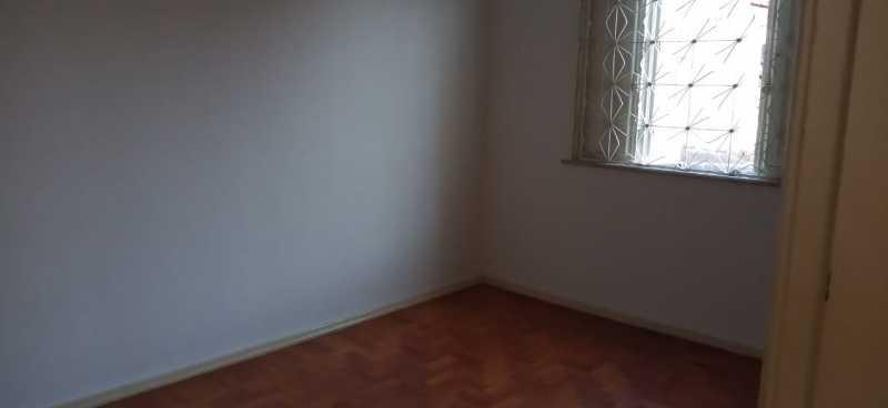 WhatsApp Image 2021-05-26 at 1 - Apartamento 1 quarto à venda Olaria, Rio de Janeiro - R$ 180.000 - VPAP10060 - 12
