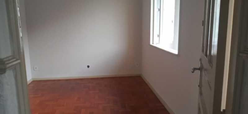 WhatsApp Image 2021-05-26 at 1 - Apartamento 1 quarto à venda Olaria, Rio de Janeiro - R$ 180.000 - VPAP10060 - 14