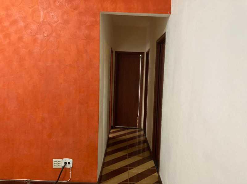 WhatsApp Image 2021-05-31 at 1 - Apartamento à venda Rua Dionísio,Penha, Rio de Janeiro - R$ 360.000 - VPAP20554 - 4