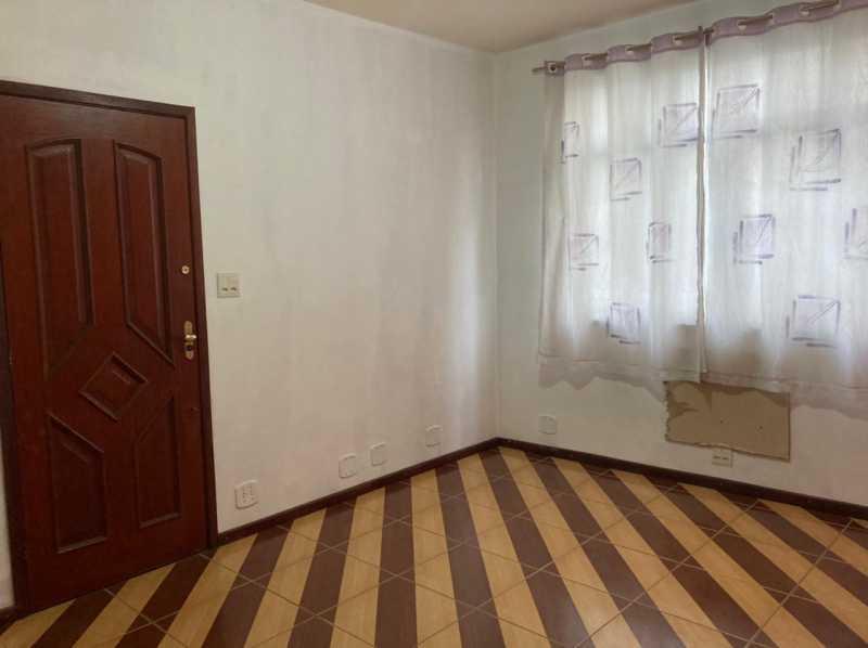 WhatsApp Image 2021-05-31 at 1 - Apartamento à venda Rua Dionísio,Penha, Rio de Janeiro - R$ 360.000 - VPAP20554 - 1