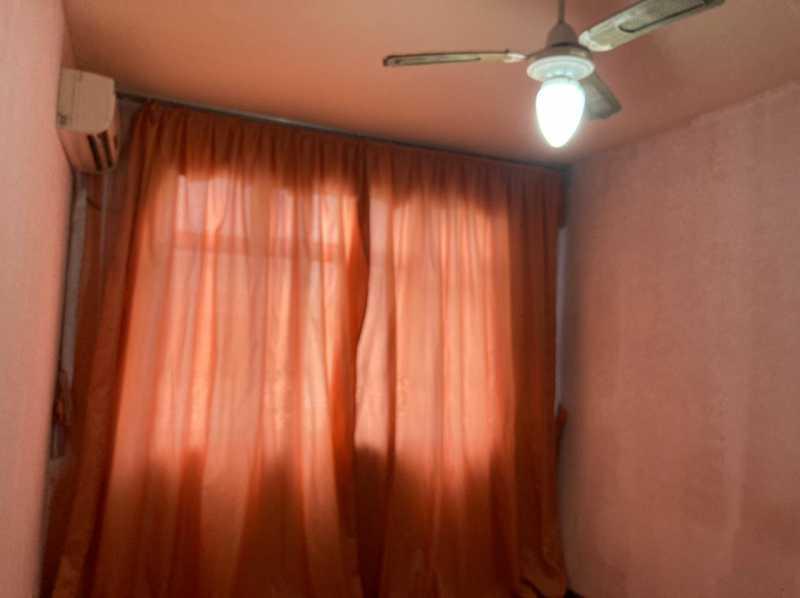 WhatsApp Image 2021-05-31 at 1 - Apartamento à venda Rua Dionísio,Penha, Rio de Janeiro - R$ 360.000 - VPAP20554 - 6
