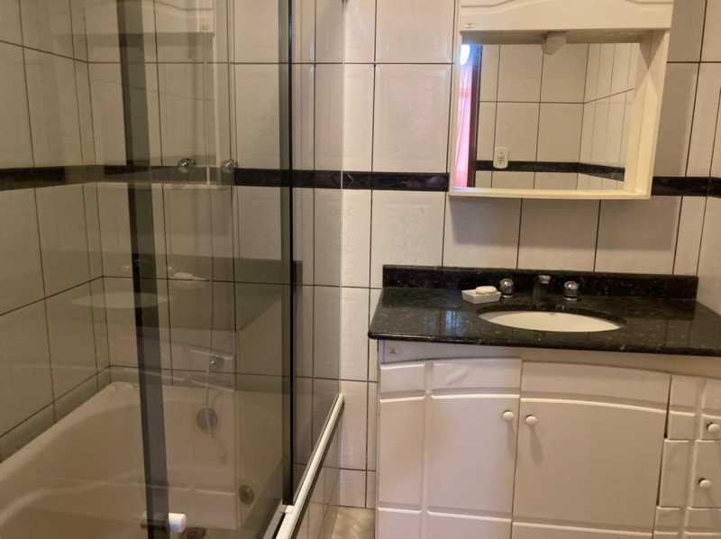 WhatsApp Image 2021-05-31 at 1 - Apartamento à venda Rua Dionísio,Penha, Rio de Janeiro - R$ 360.000 - VPAP20554 - 7