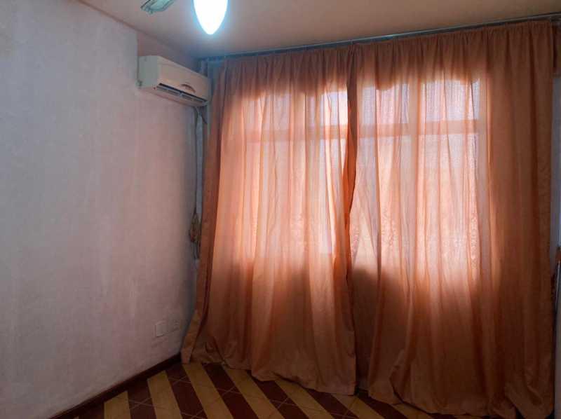 WhatsApp Image 2021-05-31 at 1 - Apartamento à venda Rua Dionísio,Penha, Rio de Janeiro - R$ 360.000 - VPAP20554 - 5