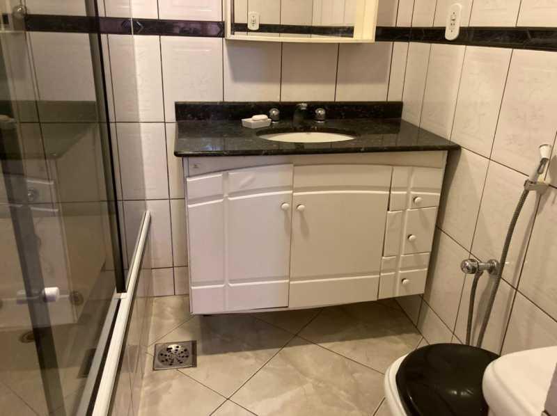 WhatsApp Image 2021-05-31 at 1 - Apartamento à venda Rua Dionísio,Penha, Rio de Janeiro - R$ 360.000 - VPAP20554 - 9