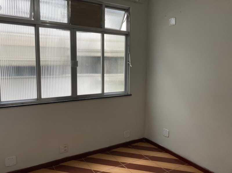WhatsApp Image 2021-05-31 at 1 - Apartamento à venda Rua Dionísio,Penha, Rio de Janeiro - R$ 360.000 - VPAP20554 - 10