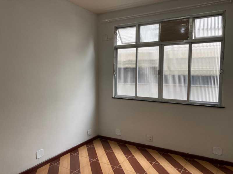 WhatsApp Image 2021-05-31 at 1 - Apartamento à venda Rua Dionísio,Penha, Rio de Janeiro - R$ 360.000 - VPAP20554 - 11