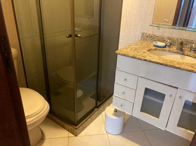 WhatsApp Image 2021-05-31 at 1 - Apartamento à venda Rua Dionísio,Penha, Rio de Janeiro - R$ 360.000 - VPAP20554 - 13