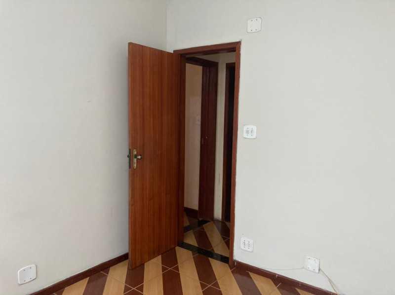 WhatsApp Image 2021-05-31 at 1 - Apartamento à venda Rua Dionísio,Penha, Rio de Janeiro - R$ 360.000 - VPAP20554 - 12
