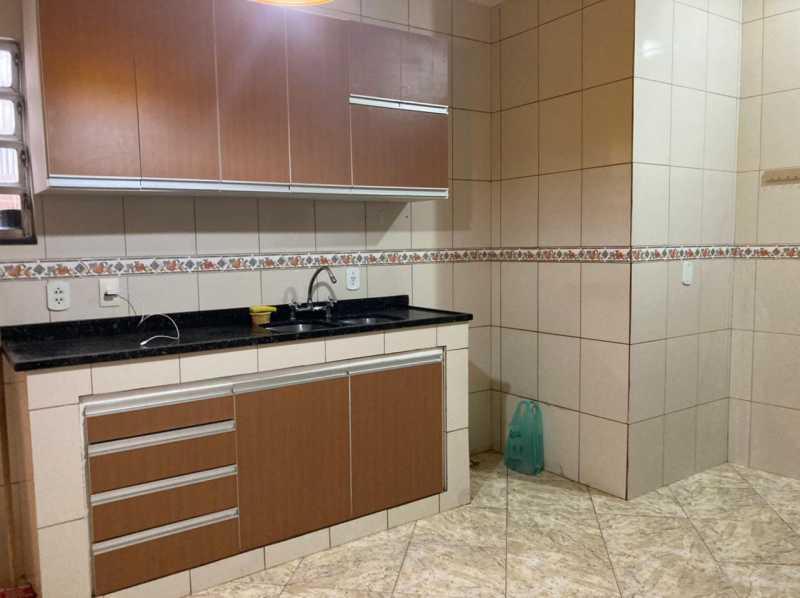 WhatsApp Image 2021-05-31 at 1 - Apartamento à venda Rua Dionísio,Penha, Rio de Janeiro - R$ 360.000 - VPAP20554 - 17