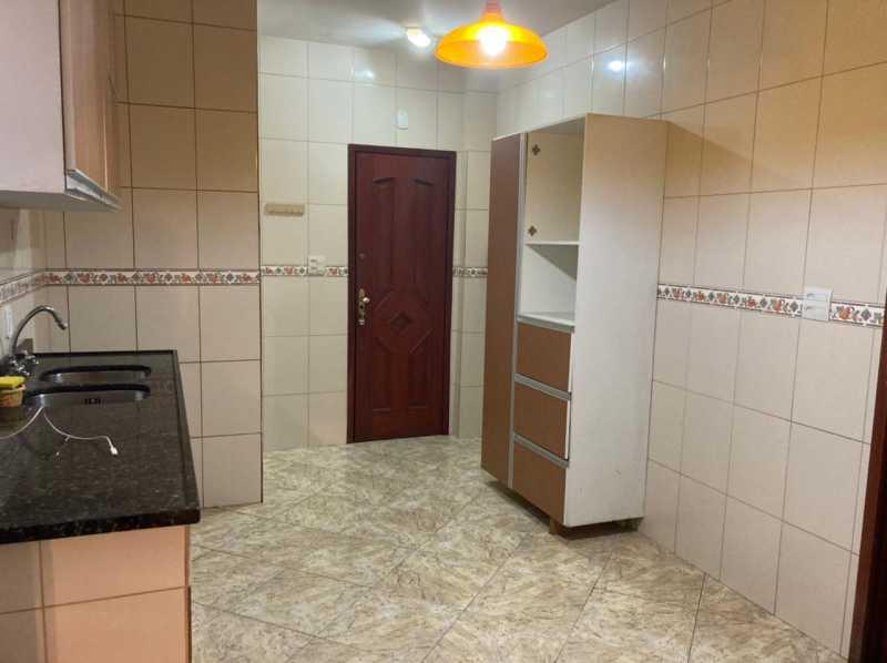 WhatsApp Image 2021-05-31 at 1 - Apartamento à venda Rua Dionísio,Penha, Rio de Janeiro - R$ 360.000 - VPAP20554 - 18