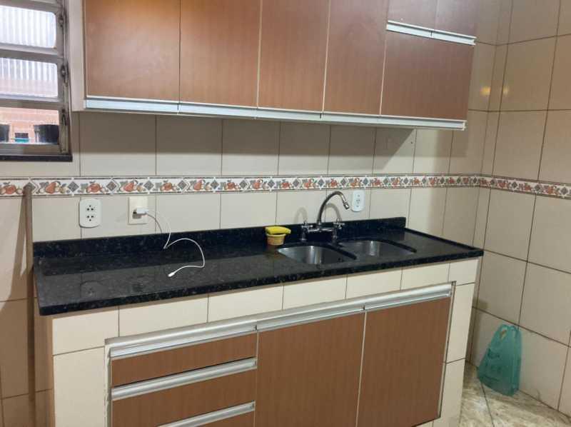 WhatsApp Image 2021-05-31 at 1 - Apartamento à venda Rua Dionísio,Penha, Rio de Janeiro - R$ 360.000 - VPAP20554 - 19
