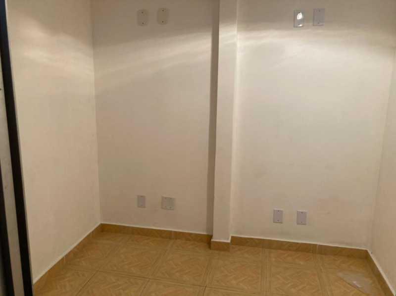 WhatsApp Image 2021-05-31 at 1 - Apartamento à venda Rua Dionísio,Penha, Rio de Janeiro - R$ 360.000 - VPAP20554 - 22