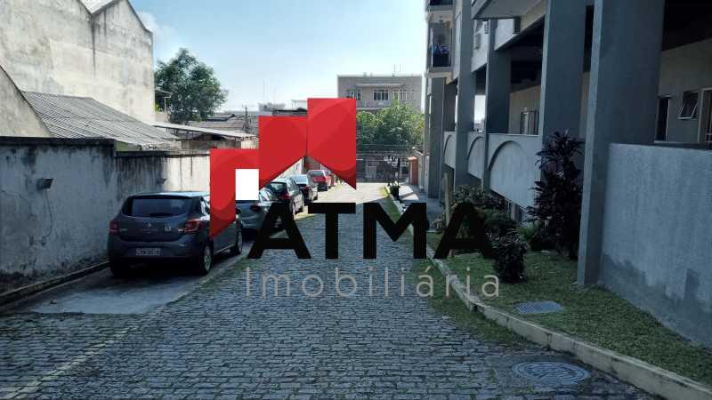 20210602_102221 - Apartamento à venda Rua Lima Drumond,Vaz Lobo, Rio de Janeiro - R$ 155.000 - VPAP20555 - 12