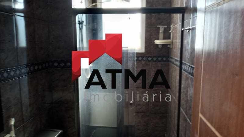 20210602_102831 - Apartamento à venda Rua Lima Drumond,Vaz Lobo, Rio de Janeiro - R$ 155.000 - VPAP20555 - 8