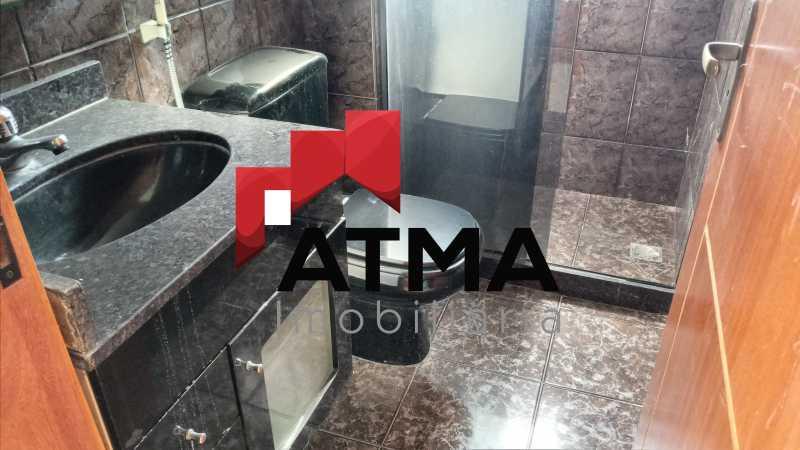 20210602_102835 - Apartamento à venda Rua Lima Drumond,Vaz Lobo, Rio de Janeiro - R$ 155.000 - VPAP20555 - 9