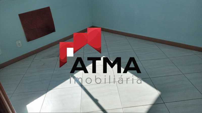20210602_102842 - Apartamento à venda Rua Lima Drumond,Vaz Lobo, Rio de Janeiro - R$ 155.000 - VPAP20555 - 7
