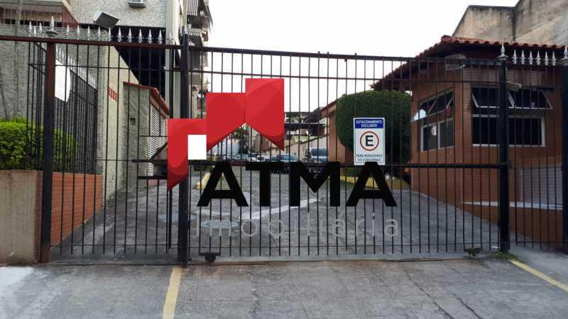 IMG-20210526-WA0034 1 - Apartamento à venda Rua Lima Drumond,Vaz Lobo, Rio de Janeiro - R$ 155.000 - VPAP20555 - 1