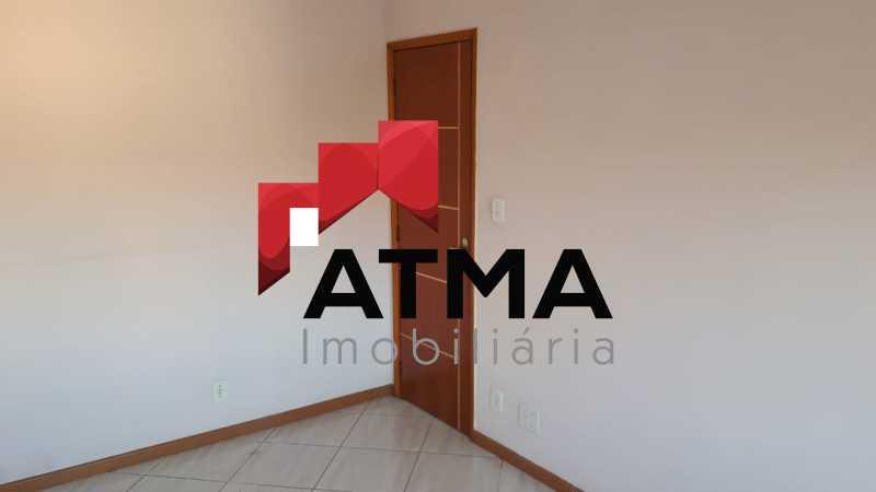 IMG-20210526-WA0042 - Apartamento à venda Rua Lima Drumond,Vaz Lobo, Rio de Janeiro - R$ 155.000 - VPAP20555 - 6