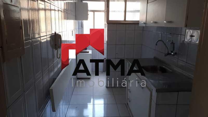 IMG-20210526-WA0045 - Apartamento à venda Rua Lima Drumond,Vaz Lobo, Rio de Janeiro - R$ 155.000 - VPAP20555 - 11