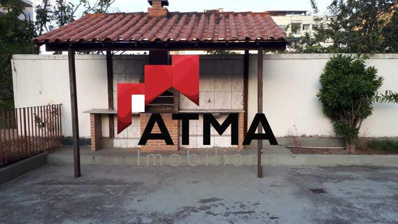 IMG-20210526-WA0048 - Apartamento à venda Rua Lima Drumond,Vaz Lobo, Rio de Janeiro - R$ 155.000 - VPAP20555 - 13
