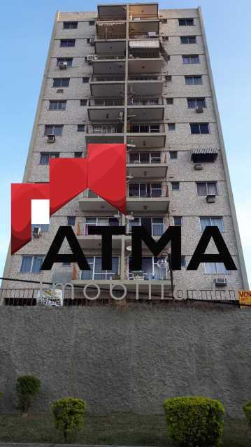 IMG-20210526-WA0049 - Apartamento à venda Rua Lima Drumond,Vaz Lobo, Rio de Janeiro - R$ 155.000 - VPAP20555 - 14