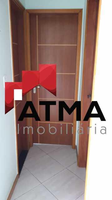 IMG-20210526-WA0046 - Apartamento à venda Rua Lima Drumond,Vaz Lobo, Rio de Janeiro - R$ 155.000 - VPAP20555 - 15