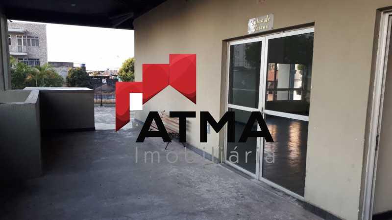 IMG-20210526-WA0050 - Apartamento à venda Rua Lima Drumond,Vaz Lobo, Rio de Janeiro - R$ 155.000 - VPAP20555 - 16