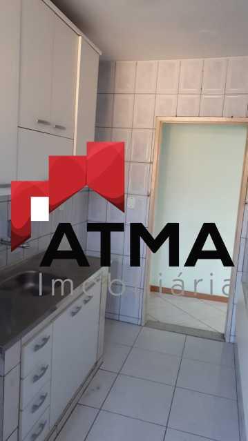IMG-20210526-WA0039 - Apartamento à venda Rua Lima Drumond,Vaz Lobo, Rio de Janeiro - R$ 155.000 - VPAP20555 - 10