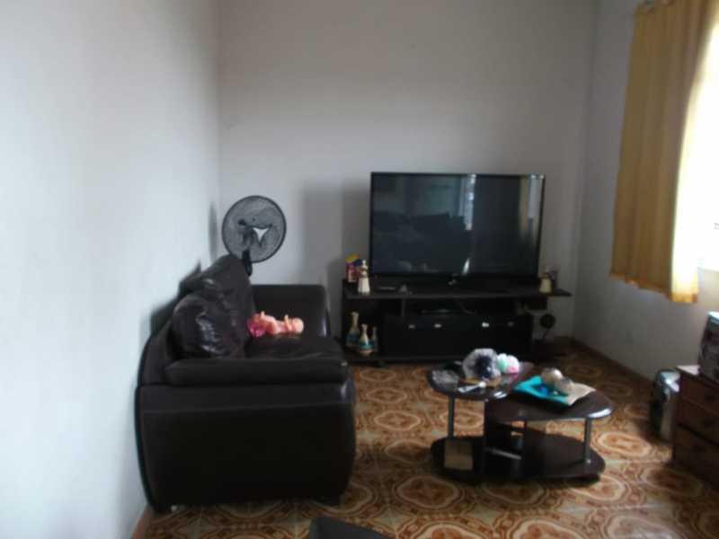 2 sala. - Casa 3 quartos à venda Braz de Pina, Rio de Janeiro - R$ 580.000 - VPCA30058 - 3