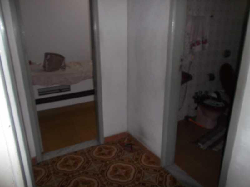 5 quartos. - Casa 3 quartos à venda Braz de Pina, Rio de Janeiro - R$ 580.000 - VPCA30058 - 4