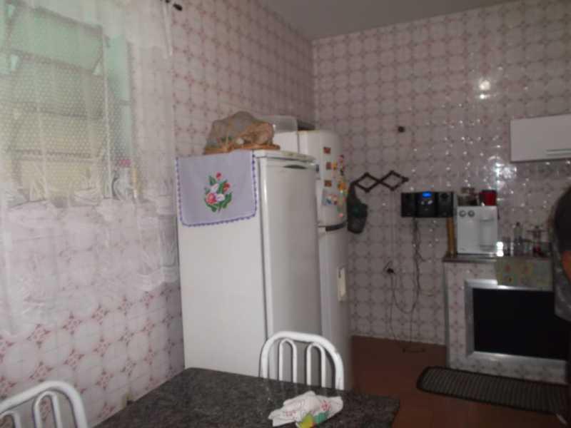 8 cozinha. - Casa 3 quartos à venda Braz de Pina, Rio de Janeiro - R$ 580.000 - VPCA30058 - 7